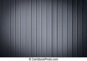metallic background texture, dark edged