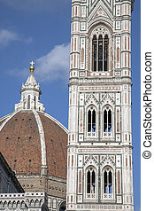 Doumo Cathedral Church, Florence, - Doumo Cathedral Church...
