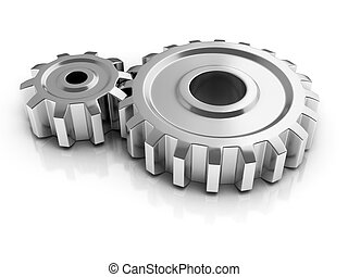 gears icon - options properties - gears icon - options...