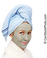 Heath and beauty skin secrets
