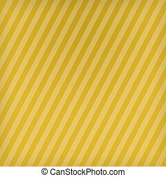 Paper with stripe pattern. High resolution texture...