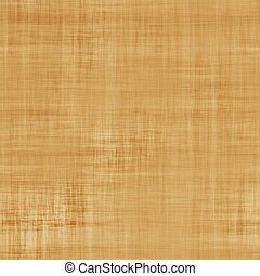 Seamless vintage parchment yellowish