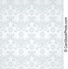 Seamless pattern, light