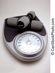 Health and Fitness Tools