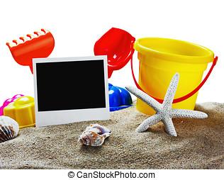 toys for sandbox