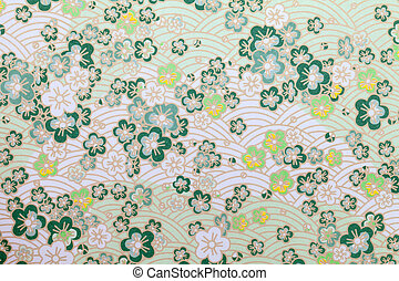 japanese pattern paper - traditional japanese pattern paper,...