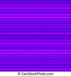 Abstract background - Vector purple abstract background