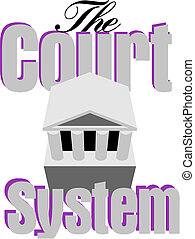 Court System