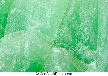 jade - Natural of jade surface, background or texture.