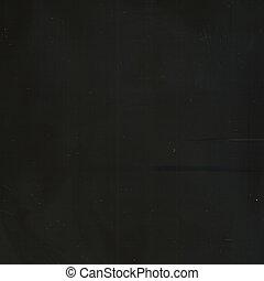 dunkel, hintergrund
