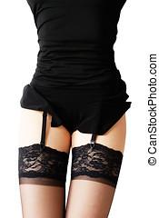 Sexy underwear