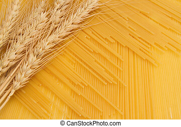 Spaghetti  ,Food Backgrounds