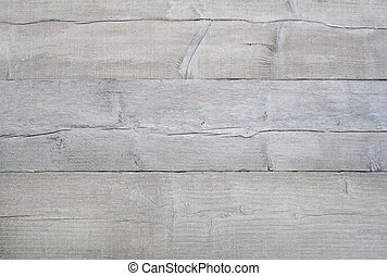 washed out grunge wood background - washed out grunge style...
