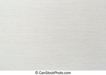 linen canvas white background - linen canvas white texture...