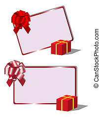 Valentine\\\'s Day - Collection of greeting cards for...