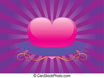 Valentine\\\'s Day 01