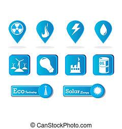 energy cons