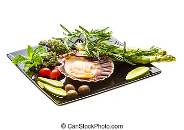 Queen olives Stock Photos and Images. 116 Queen olives pictures and ...