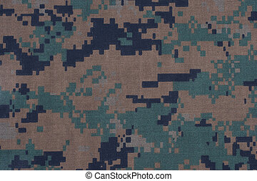 us army camouflage pattern