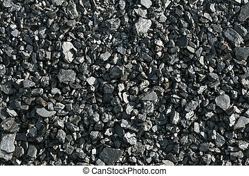 charcoal background grunge stone texture wallpaper