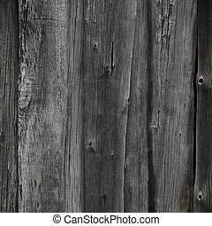 seamless fence texture wooden background old gray your...