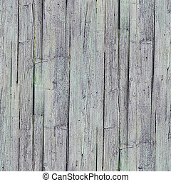 seamless fence texture wooden old gray background your...