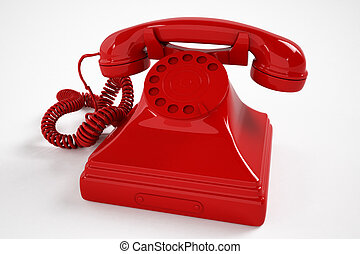 Telephone.