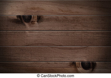 Wood texture background. - Wood plank brown texture...