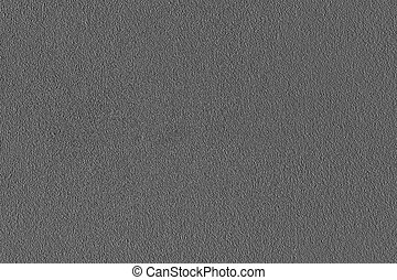 Gray wall grunge background