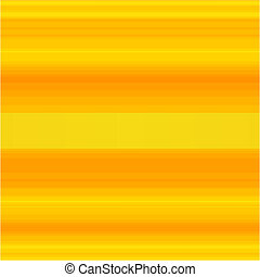 Striped summer background - Beautiful background for...
