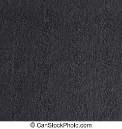 black cardboard		 - seamless black cardboard background