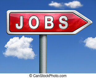 job search vacancy for jobs online job application help...