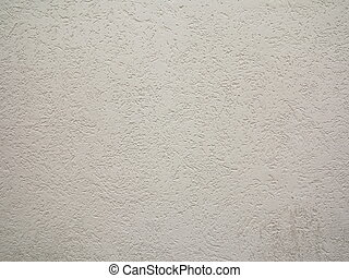 Grain gray paint wall grunge background or texture