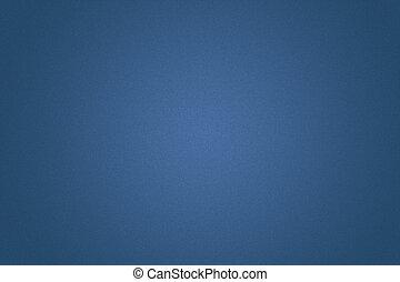 Fine blue jeans texture