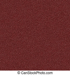 Grinding surface texture seamless background.