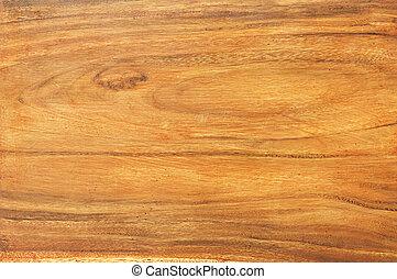 Wood taxture - Wooden parquet floor planks. Wooden...