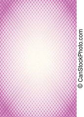 purple pattern illustration design