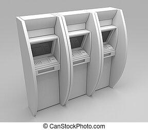Cashomate イラストとクリップアート(12)