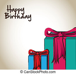 happy bithday gifts - happy birthday gifts over bayge...