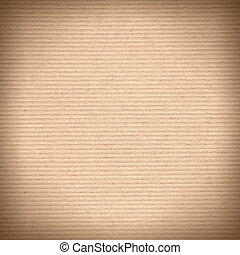brown paper background or stripe pattern rough texture