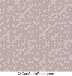 Seamless geometric pattern, dot tex - Seamless geometric...