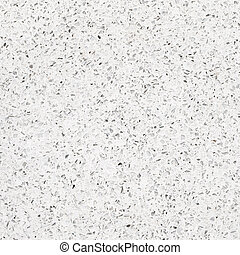 Quartz surface for bathroom or kitchen countertop - Quartz...