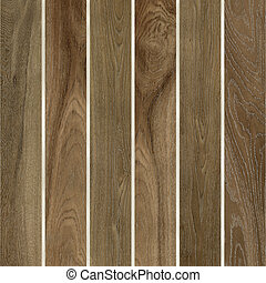 Wood Texture Background HighRes