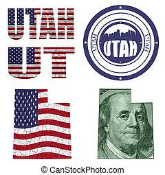 Utah state collage