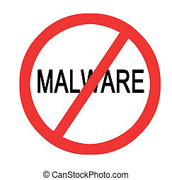 Sign No malware