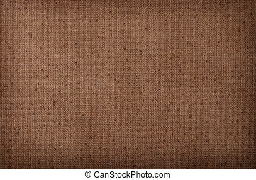 Fiberboard Background - Dark fiberboard texture background