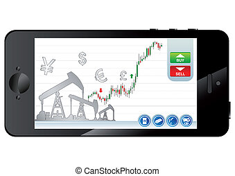smartphone business applications - smartphone business...