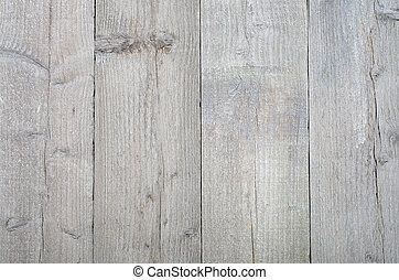 washed out wood background - washed out grey textured...