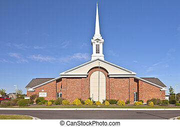 Church of Latter-day Saints in Twin Falls Idaho -...