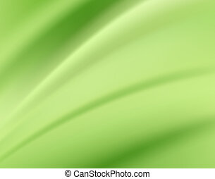 Green Silk Background - Green Silk Fabric for Drapery...
